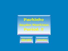 Martinez_J_-_Pachinko P2