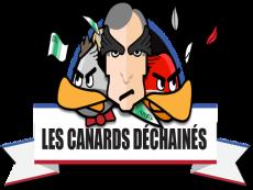 Election 2017 : Les Canards déchainés