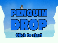 penguindrop