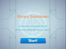 Zachariah_Wisler - Binary Beatdown Final