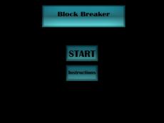 Robertsk_brickbreaker_MHS