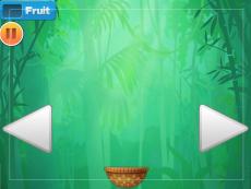 ZB_FruitFall