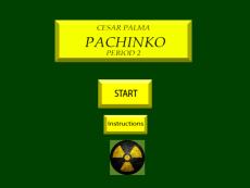 Palma_C_Panchinko_MHS