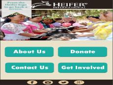 Heifer International-BHS