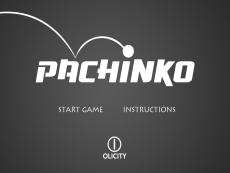 Olicity Pachinko