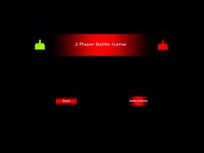 ChiriguayaJ_2 Player Game_MHS