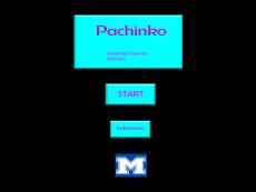 CasimiroA_Pachinko_P2