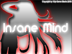 Insane Mind Lite