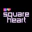 SquareHeart