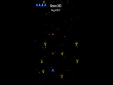 Astro Bugs