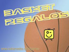 Basquet Regalossds