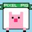 Pixel_Pig