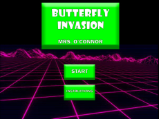 Butterfly_Invaders_MRS.OConnor