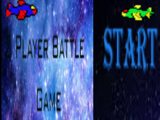 TorresD_2 Player Battle GameMHS