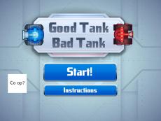 Good_Tank,_Bad_Tank