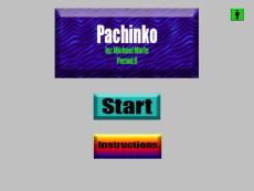 MMarte_Packinko_P8