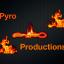 pyromcr