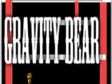 Gravity bear testing