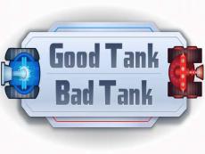 Gia's good tank bad tank