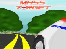 Mass Target (Beta)