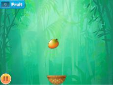 Zachariah_Fruit-Fall_Modification