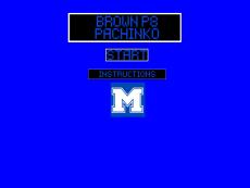 BrownJ_Pachinko_P8