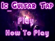 !c_Guitar Tap