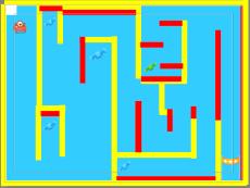 my good maze