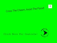 CrossTheChasmIGOF