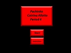 allottaC_Pachinko P4
