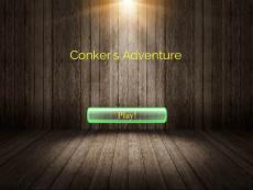 Conker's Adventure