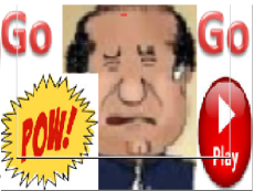 Whack Nawaz