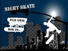 NightSkate