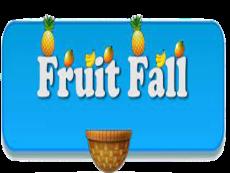 Blake's fruit
