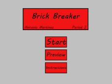 MartinezA_BrickBreaker_MHS
