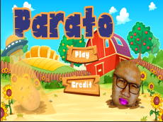 Parato