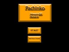 GillM_Pachinko_P4