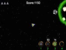Battle UFO