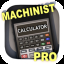 Machinist Apps
