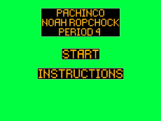 RopchockN_Pachinko_P4