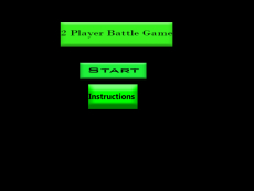 2_play_battle_game_Final_-Justin