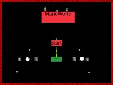 Mario_world_new_new_6-2-19_done