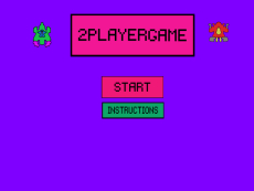2_player_battle_game_sincere clark