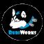 RubiWorks