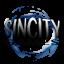 sincitygames