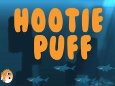 Hootie Puff