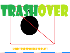 Trash_Over