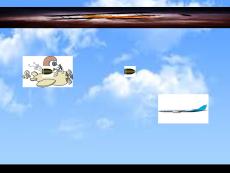 Krishna_ aeroplane_game
