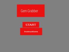 sosaD_Gamgrabber_MHS