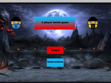 WagueA_2playergame_MHS